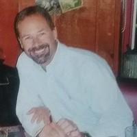Daniel Earl Schiedel avis de deces  NecroCanada