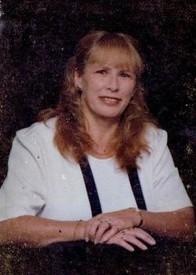 Deborah Kathleen Adams avis de deces  NecroCanada