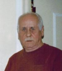 Denis Caron avis de deces  NecroCanada