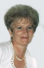 Denise Morais Branch avis de deces  NecroCanada