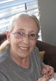 Diane Leblanc avis de deces  NecroCanada