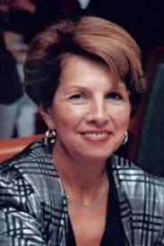 Esther Lajoie avis de deces  NecroCanada