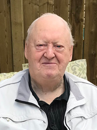 Frederick Braybrook avis de deces  NecroCanada