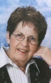GRONDIN Yolande avis de deces  NecroCanada