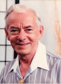 Gilles Gendreau avis de deces  NecroCanada