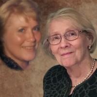 HAMMER Betty nee Reimer avis de deces  NecroCanada