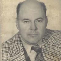 Harold Naylor avis de deces  NecroCanada