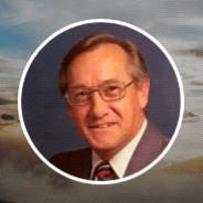 Harry Francis Lessard avis de deces  NecroCanada