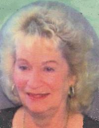 Helen Marjorie Colvine avis de deces  NecroCanada