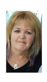 Helene Charette avis de deces  NecroCanada