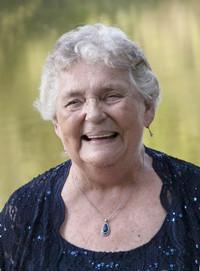 Hilda Hoffman avis de deces  NecroCanada