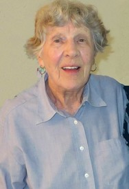 Joan Knight avis de deces  NecroCanada
