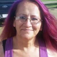 Karen Lepretre avis de deces  NecroCanada