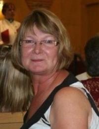 Kathy Hanson avis de deces  NecroCanada