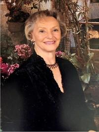Lucille Dupuis avis de deces  NecroCanada