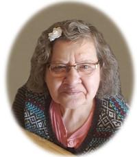 Margaret Ann Schmidt Zieglgansberger avis de deces  NecroCanada