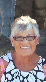Mary Lagler avis de deces  NecroCanada