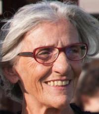 Maryse Desjardins avis de deces  NecroCanada