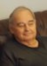 Maurice Langlois 1944 - 2019 avis de deces  NecroCanada