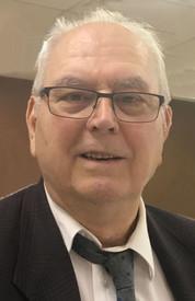 Mike Yurkewich avis de deces  NecroCanada