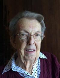 Mme Pierrette laliberte Fontaine 1935 -2019 avis de deces  NecroCanada