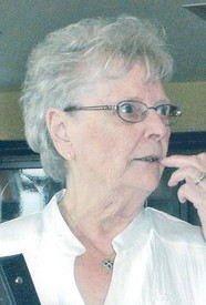 NADEAU nee GUIMOND Denise avis de deces  NecroCanada