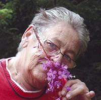 Nicole LAPIERRE 1947-2019 avis de deces  NecroCanada
