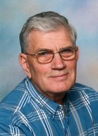Robert Bob Boechler avis de deces  NecroCanada