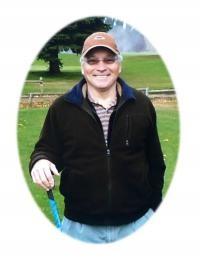 Robert Leblanc avis de deces  NecroCanada