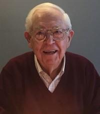 Ronald George Dunne avis de deces  NecroCanada
