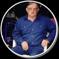 Albert Johannes Luimes avis de deces  NecroCanada