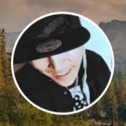 Andrew Merasty avis de deces  NecroCanada