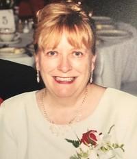 Cathy Bell avis de deces  NecroCanada