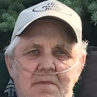 Charlie Edgar Parfitt avis de deces  NecroCanada