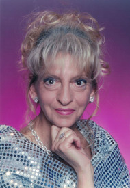 Denise Gemme avis de deces  NecroCanada