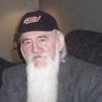 Dominic Francis Keating avis de deces  NecroCanada