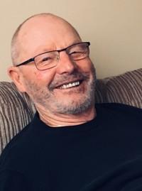 Donald Frederick Henry avis de deces  NecroCanada