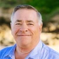 Dr Eldon Hall avis de deces  NecroCanada