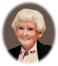 Elsden Kathleen 'Kay' Elaine avis de deces  NecroCanada