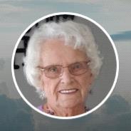 Florence Boucher avis de deces  NecroCanada