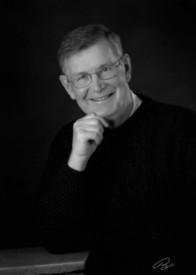 Gerald Bruce McLean avis de deces  NecroCanada