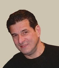 Graziano Perri avis de deces  NecroCanada