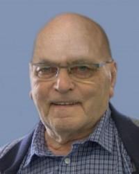 HARVEY Louis-Marie avis de deces  NecroCanada