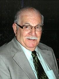 Herve Joseph Roy avis de deces  NecroCanada