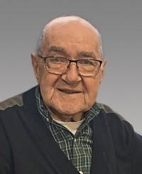 Jacques Champagne avis de deces  NecroCanada