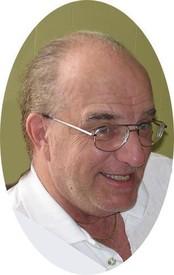 John Stephen Maczka avis de deces  NecroCanada