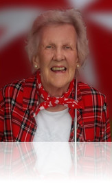 Joyce Kathleen Mahy nee Moran avis de deces  NecroCanada