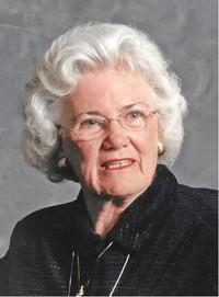 Margaret Elma Giroux avis de deces  NecroCanada