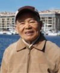 ZHI YUAN ZHANG avis de deces  NecroCanada