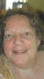Janet Lois McIntyre Smith avis de deces  NecroCanada